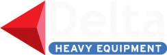 Delta Lift